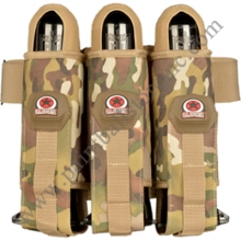 3-pod_pack_with_belt_multicam[1]